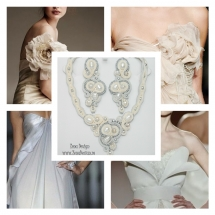 Cream_gray_jewelery_inspiration