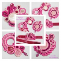 fucsia_dress_accesories
