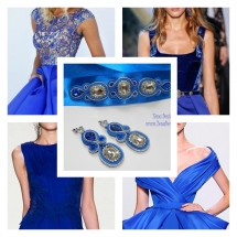 Royal_blue_earrings_inspiration