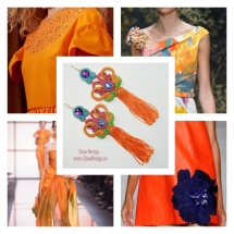 orange_tassel_earrings_inspiration