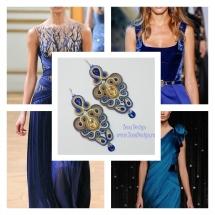 rayal_blue_earrings