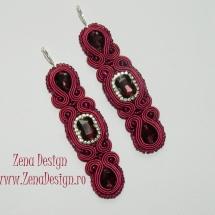 marsala_long_earrings (2)