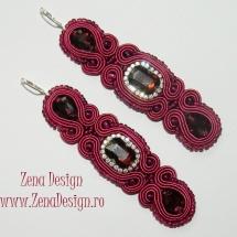 marsala_long_earrings (3)
