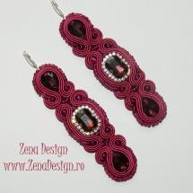 marsala_long_earrings (4)