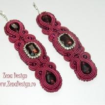 marsala_long_earrings (7)