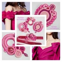 fucsia_accesorier_dress_2