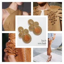 caramel_earrings_inspiration