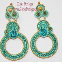 cercei_turquoise_oversized (1)
