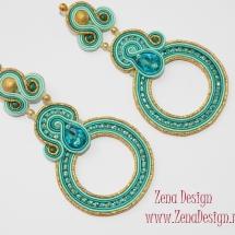 cercei_turquoise_oversized (2)