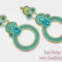 cercei_turquoise_oversized (4)