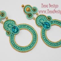 cercei_turquoise_oversized (5)
