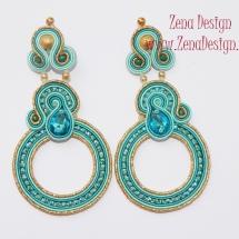 cercei_turquoise_oversized (7)
