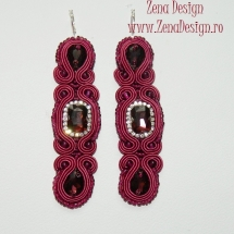 marsala_long_earrings (1)