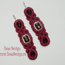 marsala_long_earrings (2)