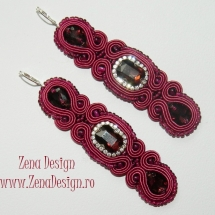 marsala_long_earrings (3)