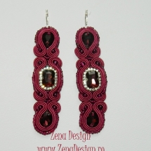 marsala_long_earrings (5)