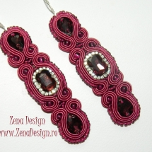 marsala_long_earrings (6)